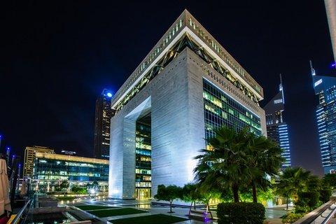 Дубай: сделки с недвижимостью за неделю с 22 по 29 июля
