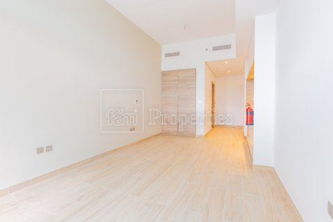 Продажа квартиры в Дубай Марине, Дубай, ОАЭ 1 спальня, 61.1м2, № 3683 - фото 1