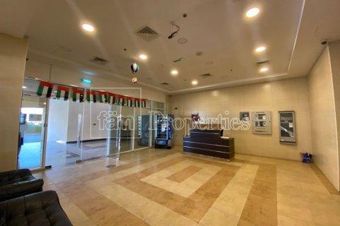 Продажа квартиры в Дубае, ОАЭ 1 спальня, 60.5м2, № 3748 - фото 13