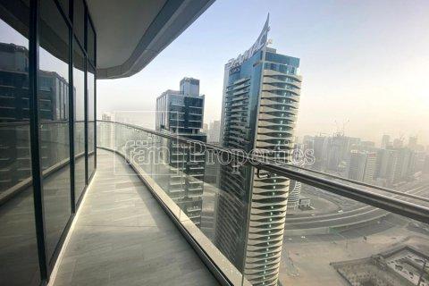 Продажа квартиры в Даунтауне Дубая, Дубай, ОАЭ 2 спальни, 191.3м2, № 3507 - фото 24