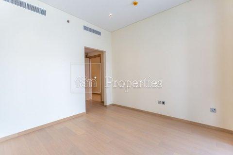 Продажа квартиры в Даунтауне Дубая, Дубай, ОАЭ 2 спальни, 166.3м2, № 3689 - фото 23