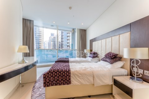 Продажа квартиры в Даунтауне Дубая, Дубай, ОАЭ 3 спальни, 164.4м2, № 3476 - фото 7