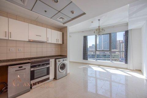 Apartment in Dubai Marina, Dubai, UAE 41.3 sq.m. № 543 - photo 2