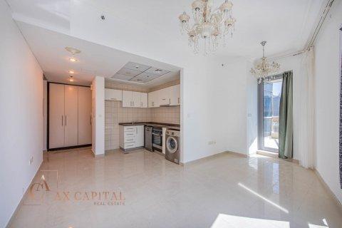 Apartment in Dubai Marina, Dubai, UAE 41.3 sq.m. № 543 - photo 4
