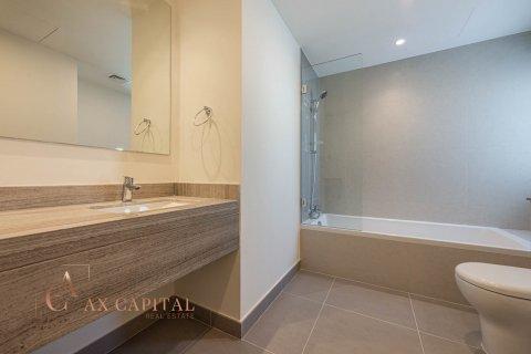 Villa in Dubai Hills Estate, Dubai, UAE 3 bedrooms, 194.4 sq.m. № 817 - photo 12