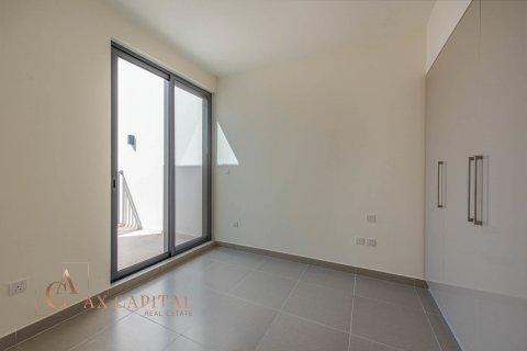 Villa in Dubai Hills Estate, Dubai, UAE 3 bedrooms, 194.4 sq.m. № 817 - photo 10