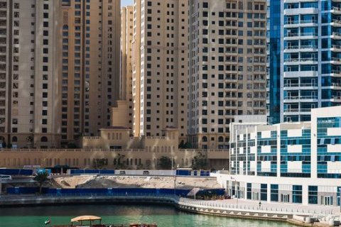 UAE and MENA Home Sentiment Survey: 74% of UAE Residents Expect House Prices Decline in the Second Half of 2020