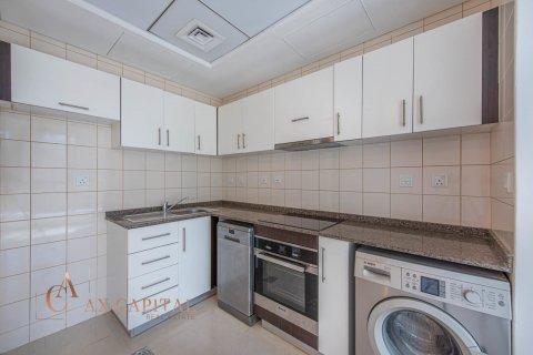 Apartment in Dubai Marina, Dubai, UAE 41.3 sq.m. № 543 - photo 5