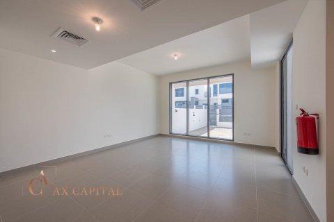Villa in Dubai Hills Estate, Dubai, UAE 3 bedrooms, 194.4 sq.m. № 817 - photo 6