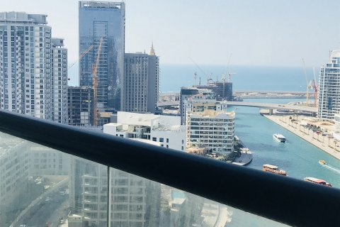 Apartment in Dubai Marina, Dubai, UAE 2 bedrooms, 110.64 sq.m. № 867 - photo 7