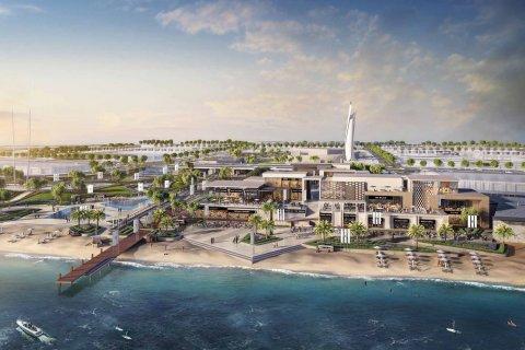 Development project in Al Reem Island, Abu Dhabi, UAE № 868 - photo 6