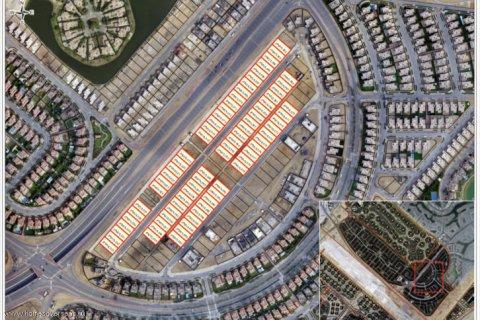 Land in Jumeirah Park, Dubai, UAE № 1754 - photo 10