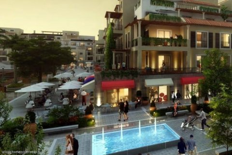 Apartment in Jumeirah, Dubai, UAE 3 bedrooms, 200 sq.m. № 1746 - photo 15