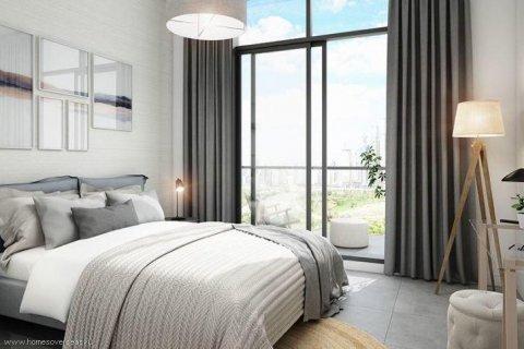 Apartment in Dubai, UAE 1 bedroom, 65 sq.m. № 1756 - photo 5