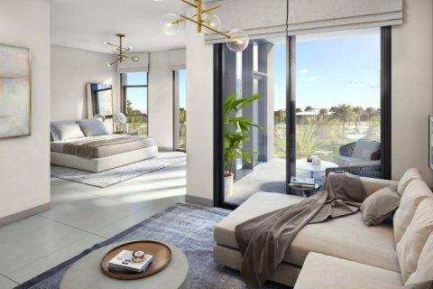 Villa in Dubai Hills Estate, Dubai, UAE 4 bedrooms, 336 sq.m. № 1557 - photo 3