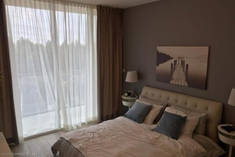 Apartment in Jumeirah Village Circle, Dubai, UAE 31 sq.m. № 1709 - photo 15
