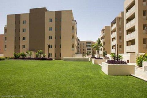 Apartment in Jebel Ali, Dubai, UAE 1 bedroom, 75 sq.m. № 1787 - photo 2