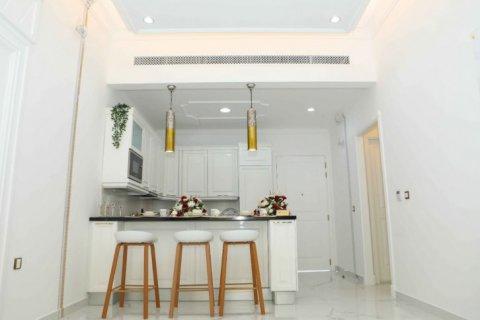 Apartment in Arjan, Dubai, UAE 1 bedroom, 110 sq.m. № 1480 - photo 10