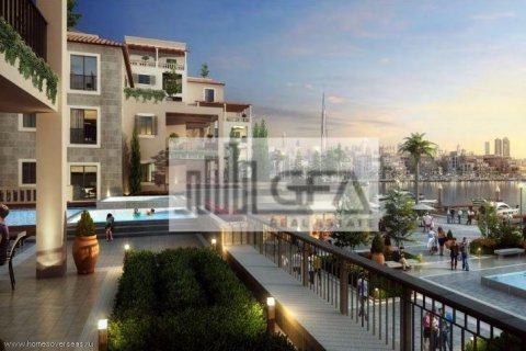 Apartment in Jumeirah, Dubai, UAE 2 bedrooms, 100 sq.m. № 1758 - photo 5