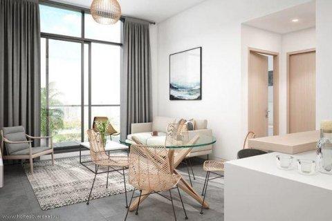 Apartment in Dubai, UAE 1 bedroom, 65 sq.m. № 1756 - photo 6