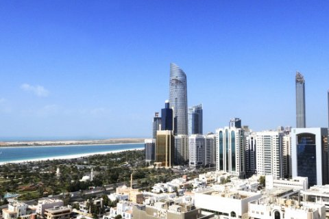 How to get a mortgage loan in UAE in 2020