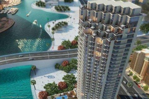 Apartment in Dubai Marina, Dubai, UAE 49 sq.m. № 1740 - photo 6