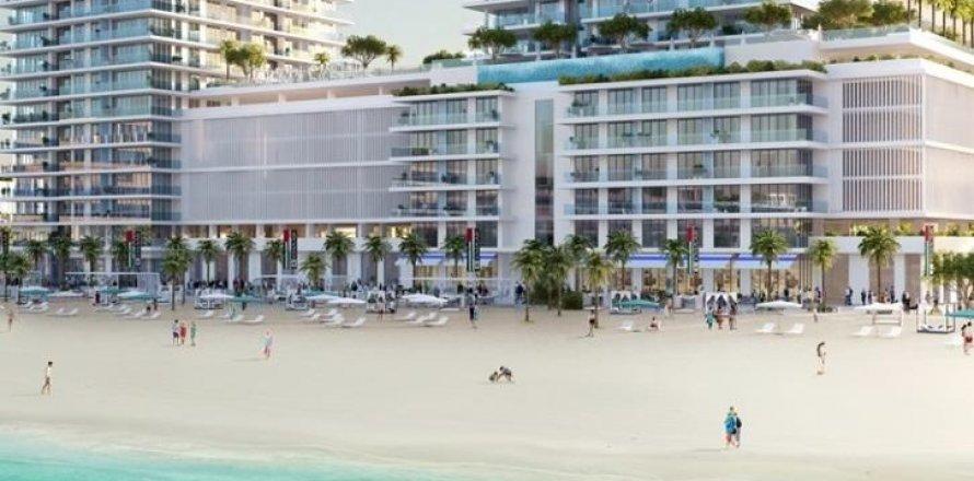Apartment in Dubai, UAE 4 bedrooms, 248 sq.m. № 1762