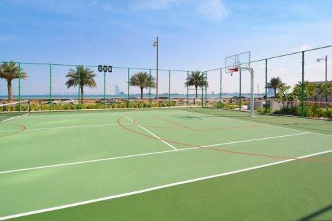 Apartment in Palm Jumeirah, Dubai, UAE 1 bedroom, 99 sq.m. № 1518 - photo 4