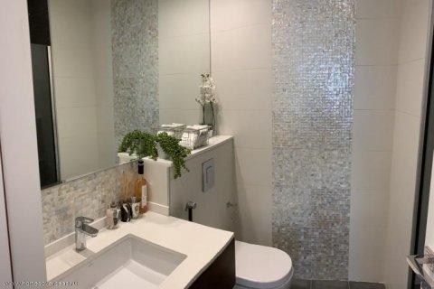 Apartment in Dubai, UAE 1 bedroom, 70 sq.m. № 1752 - photo 10