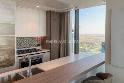 Apartment in Dubai Marina, Dubai, UAE 60 sq.m. № 1692 - photo 3