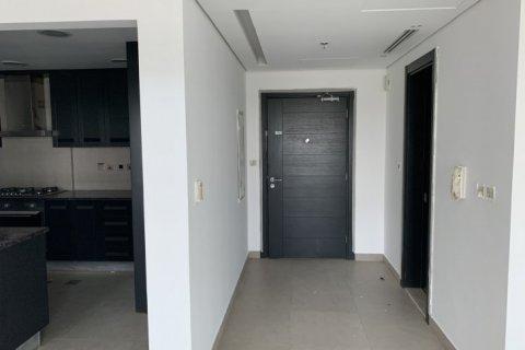 Duplex in Jumeirah Islands, Dubai, UAE 3 bedrooms, 250 sq.m. № 1775 - photo 14