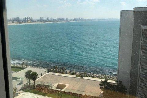 Apartment in Dubai Marina, Dubai, UAE 3 bedrooms, 200 sq.m. № 1406 - photo 14