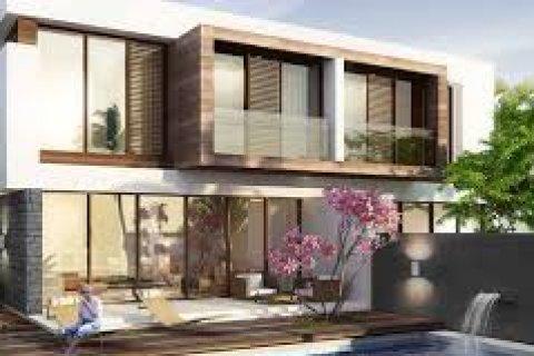 Villa in Dubai Hills Estate, Dubai, UAE 4 bedrooms, 171 sq.m. № 1498 - photo 9