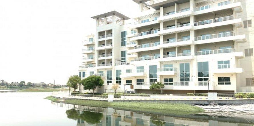 Duplex in Jumeirah Islands, Dubai, UAE 3 bedrooms, 250 sq.m. № 1775