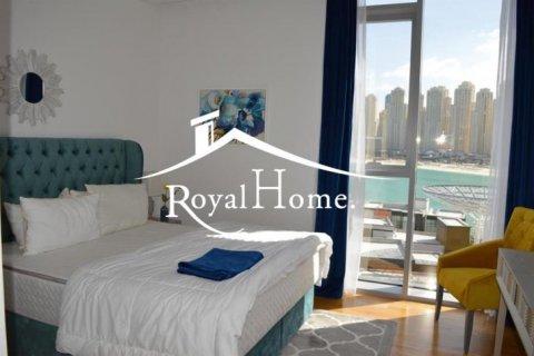 Apartment in Bluewaters, Dubai, UAE 3 bedrooms, 195 sq.m. № 1467 - photo 4