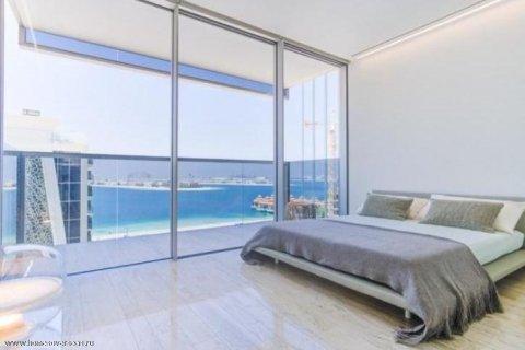 Apartment in Palm Jumeirah, Dubai, UAE 2 bedrooms, 160 sq.m. № 1723 - photo 9