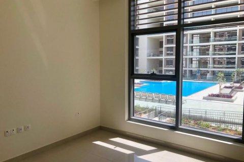 Apartment in Dubai Hills Estate, Dubai, UAE 2 bedrooms, 121 sq.m. № 1497 - photo 9