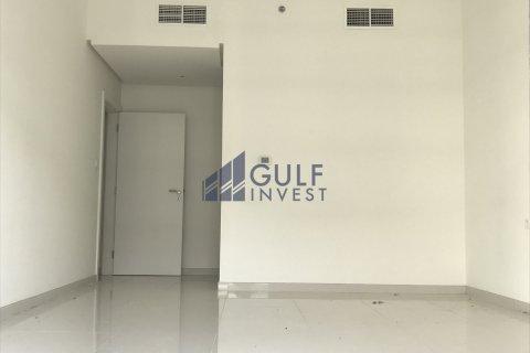 Apartment in DAMAC Hills (Akoya by DAMAC), Dubai, UAE 2 bedrooms, 148.6 sq.m. № 2322 - photo 4