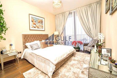 Apartment in Arjan, Dubai, UAE 1 bedroom, 82.7 sq.m. № 2391 - photo 2
