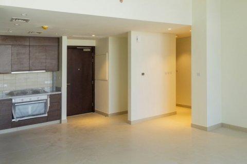 Apartment in Dubai Hills Estate, Dubai, UAE 1 bedroom, 77 sq.m. № 1570 - photo 4