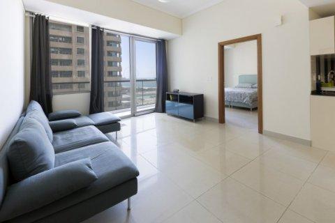 Apartment in Dubai Marina, Dubai, UAE 2 bedrooms, 110 sq.m. № 1684 - photo 8
