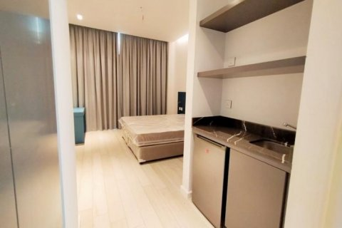 Villa in Dubai, UAE 48 bedrooms № 1420 - photo 12