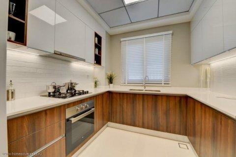 Apartment in Dubai, UAE 1 bedroom, 70 sq.m. № 1752 - photo 5