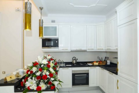 Apartment in Arjan, Dubai, UAE 1 bedroom, 85 sq.m. № 1453 - photo 8