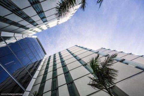 Apartment in Palm Jumeirah, Dubai, UAE 3 bedrooms, 220 sq.m. № 1721 - photo 16