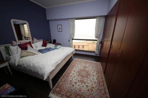 Apartment in Jumeirah Beach Residence, Dubai, UAE 2 bedrooms, 132 sq.m. № 1772 - photo 5