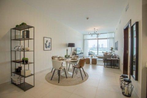 Apartment in Palm Jumeirah, Dubai, UAE 1 bedroom, 105 sq.m. № 1770 - photo 15