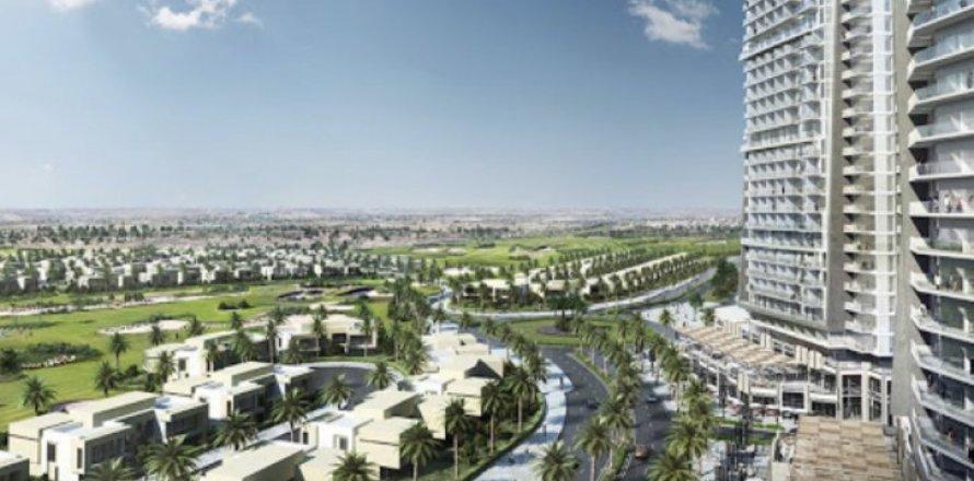 Apartment in Dubai, UAE 2 bedrooms, 108 sq.m. № 1662