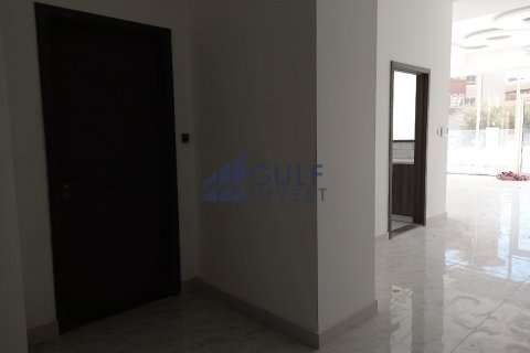 Townhouse in Jumeirah Village Circle, Dubai, UAE 3 bedrooms, 295.9 sq.m. № 2228 - photo 20