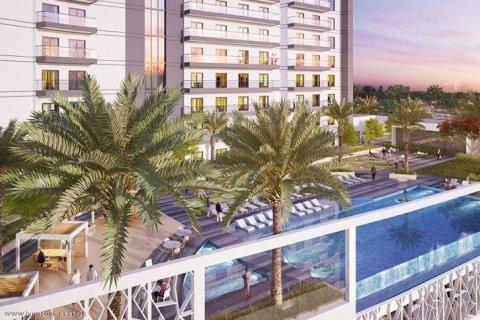 Apartment in Arjan, Dubai, UAE 2 bedrooms, 110 sq.m. № 1741 - photo 4